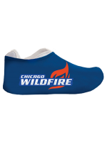 Chicago Wildfire Sneakerskins Stretch Fit