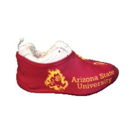 Arizona State University Sneakerskins Stretch Fit