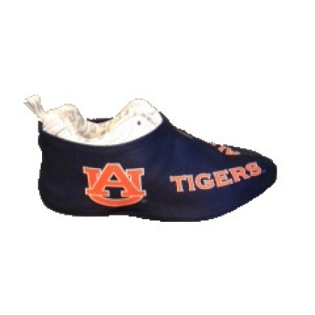 Auburn University Sneakerskins Stretch Fit