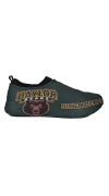 Baylor Bears Sneakerskins Stretch Fit