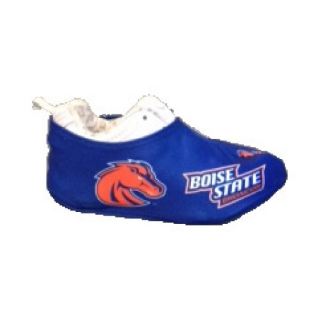 Boise State University Sneakerskins Stretch Fit