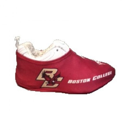 Boston College Sneakerskins Stretch Fit