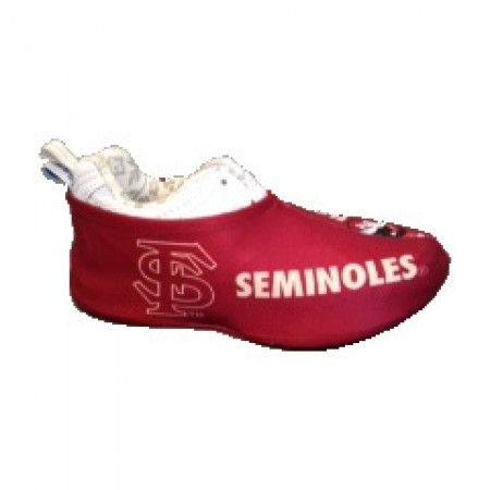 Florida State University Sneakerskins Stretch Fit