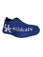University of Kentucky Wildcats Sneakerskins Stretch Fit