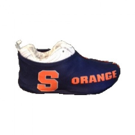 Syracuse University Sneakerskins Stretch Fit