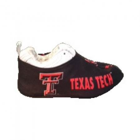 Texas Tech University Sneakerskins Stretch Fit