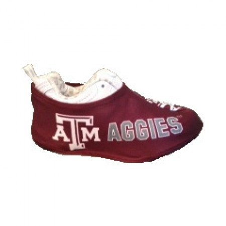Texas A&M University Sneakerskins Stretch Fit