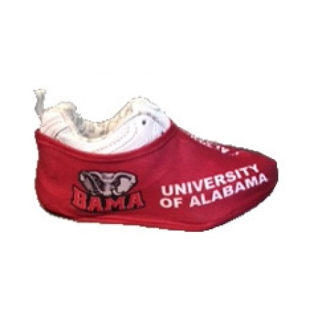University of Alabama Sneakerskins Stretch Fit