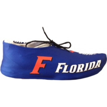 University of Florida Sneakerskins Stretch Fit