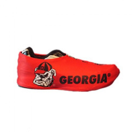 University of Georgia Sneakerskins Stretch Fit
