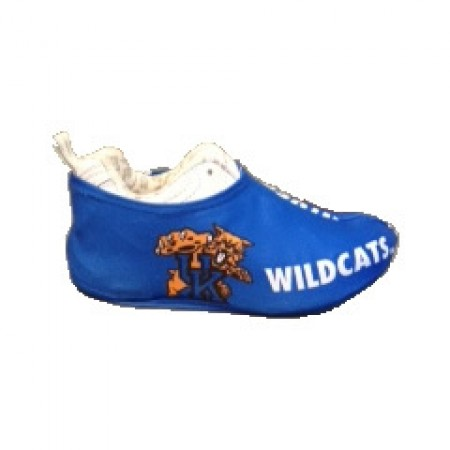 University of Kentucky Sneakerskins Stretch Fit