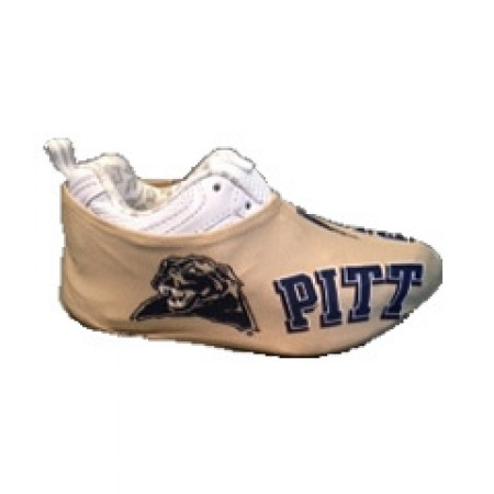 University of Pittsburgh Sneakerskins Stretch Fit