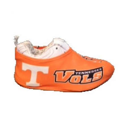 University of Tennessee Sneakerskins Stretch Fit