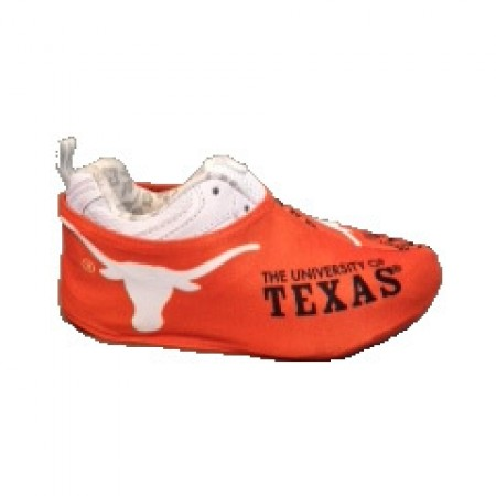 University of Texas Sneakerskins Stretch Fit
