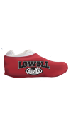 Lowell Sneakerskins Stretch Fit