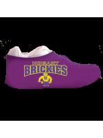Brickies Sneakerskins Stretch Fit