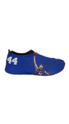 Christian Laettner Sneakerskins Stretch Fit 3 Pack