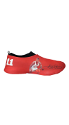Isiah Thomas Sneakerskins Stretch Fit 3 Pack