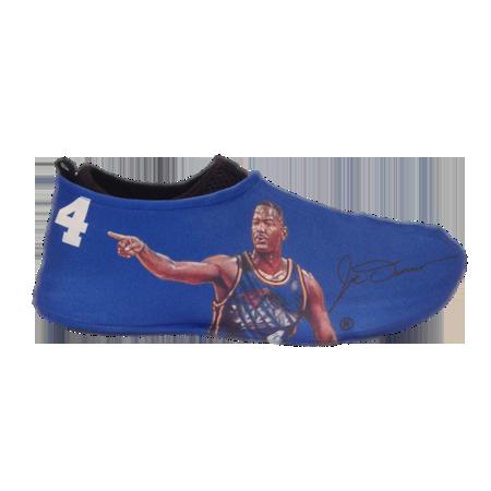 Joe Dumars Sneakerskins Stretch Fit 3 Pack