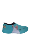 Don Shula Sneakerskins Stretch Fit 3 Pack