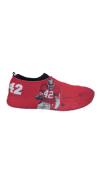 Ronnie Lott Sneakerskins Stretch Fit
