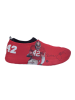 Ronnie Lott Sneakerskins Stretch Fit 3 pack