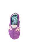 Lalaloopsy Sneakerskins Jewel Sparkles Babies Stretch Fit
