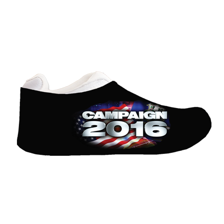 Campaign 2016 Sneakerskins Stretch Fit