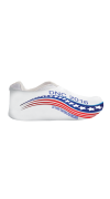 DNC 2016 Sneakerskins Stretch Fit