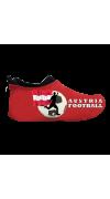 Austria Sneakerskins Stretch Fit