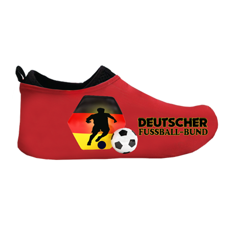 Germany Sneakerskins Stretch Fit