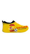 Spain Sneakerskins Stretch Fit